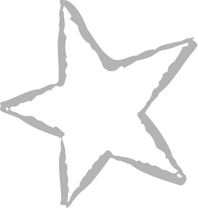 star-g-800x
