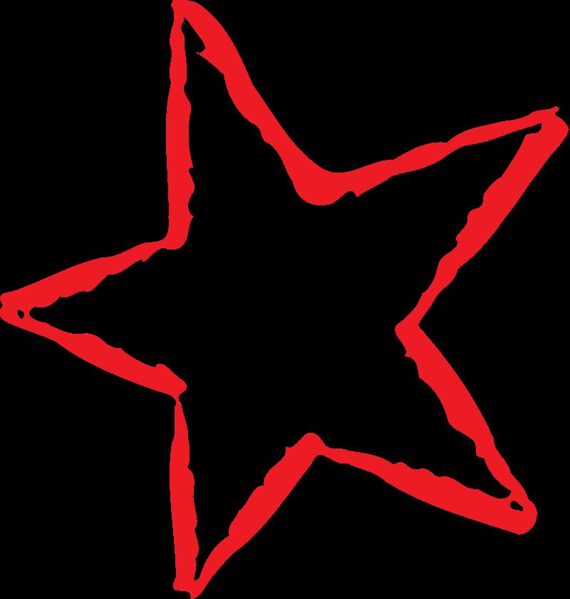 star-r-800x