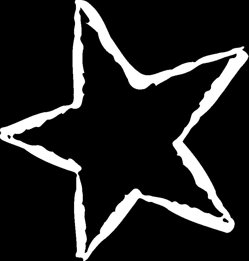 star-w-800x